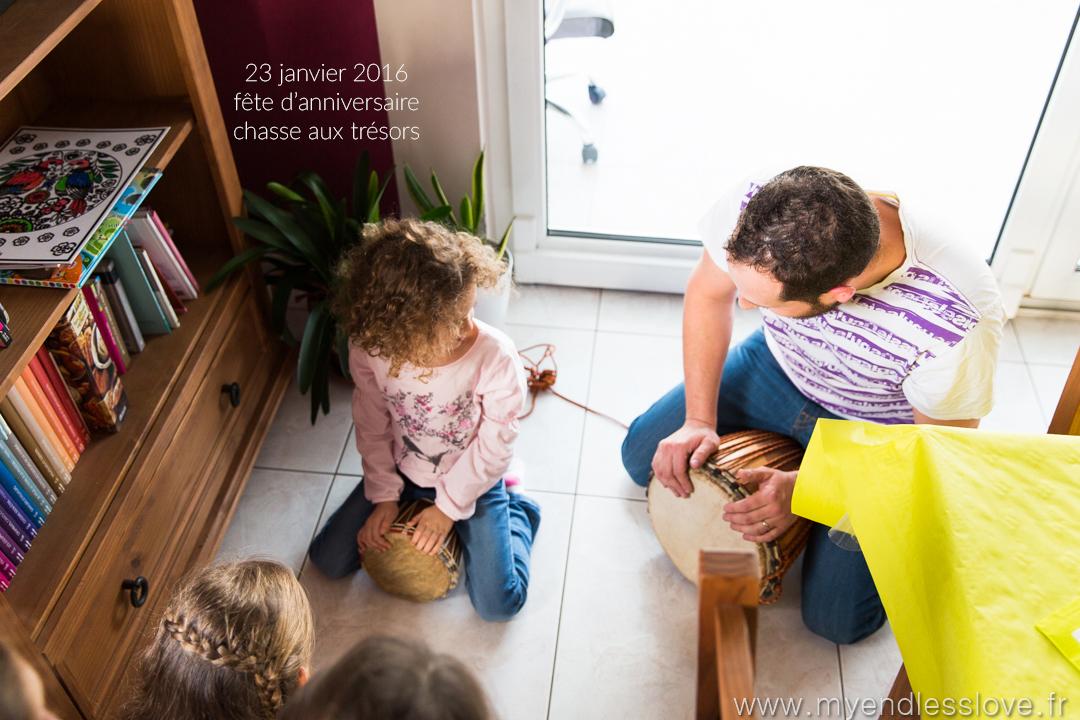 photographe haguenau et wissembourg à domicile