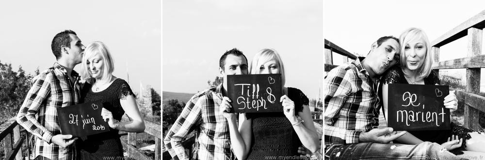photographe strasbourg photographe saverne idées save the date faire part mariage