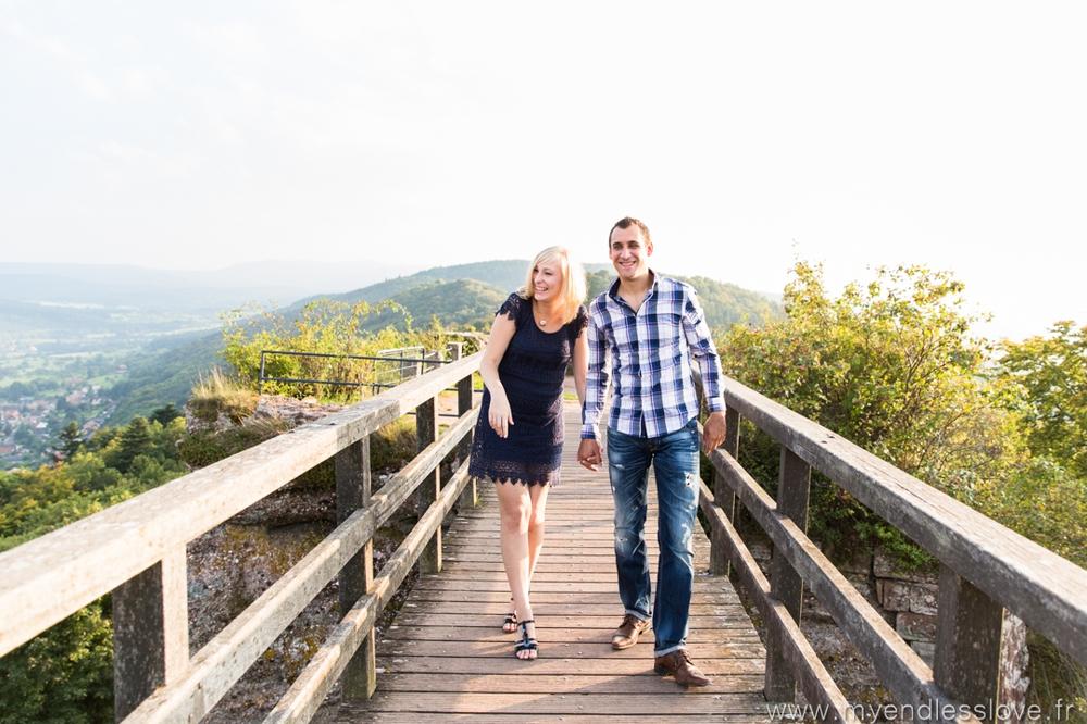 photographe saverne mariage strasbourg