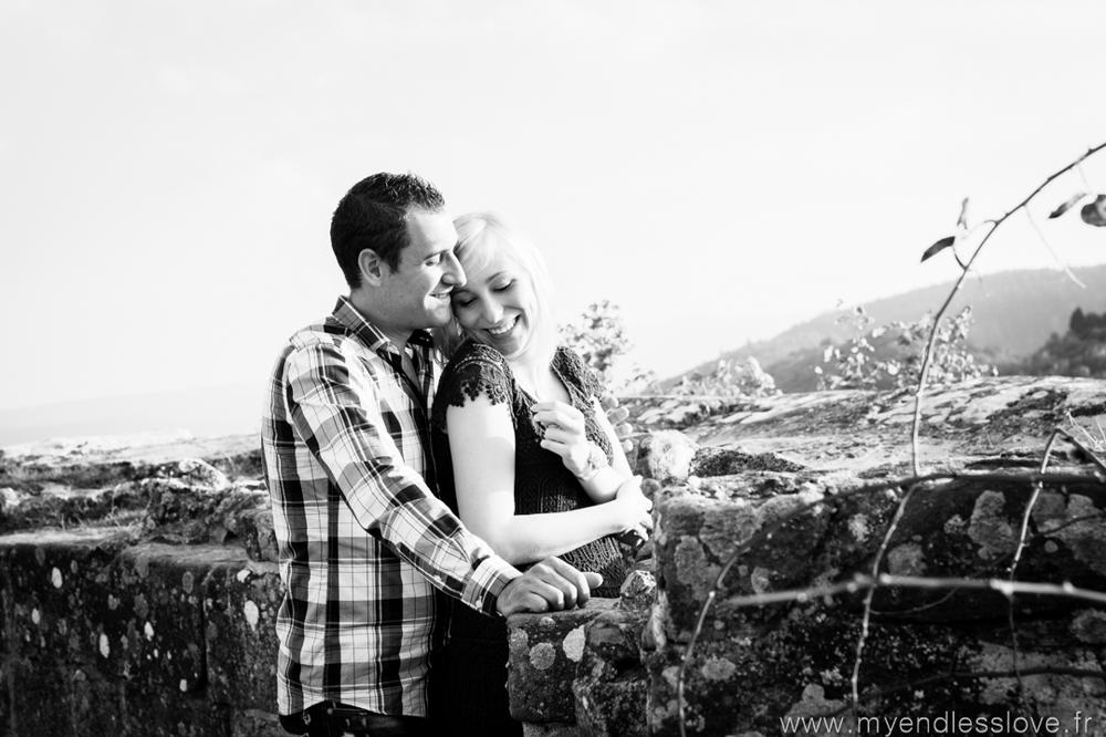 photographe strasbourg séance photo séance engagement