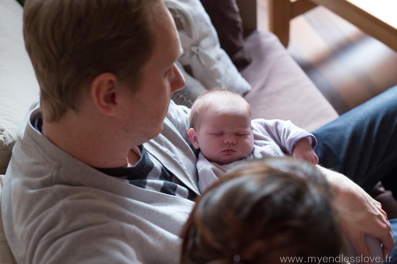 photographe bébé wissembourg haguenau strasbourg domicile
