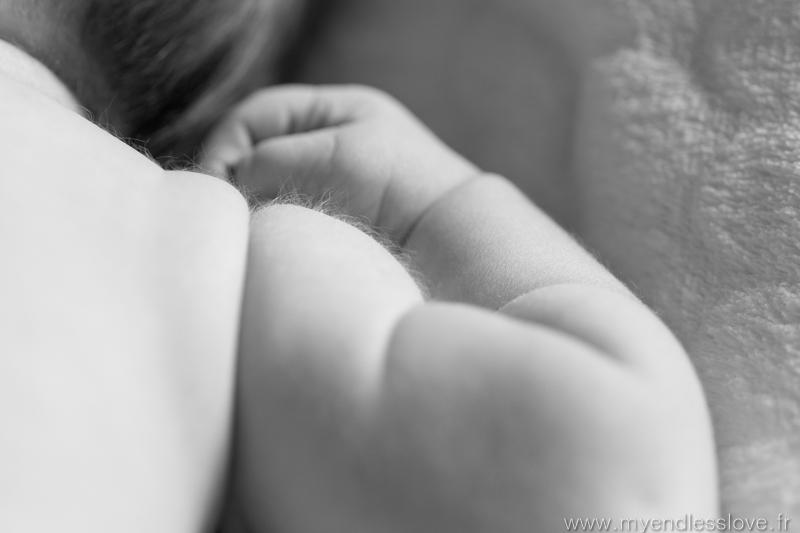 photos bébé à domicile photographe détails