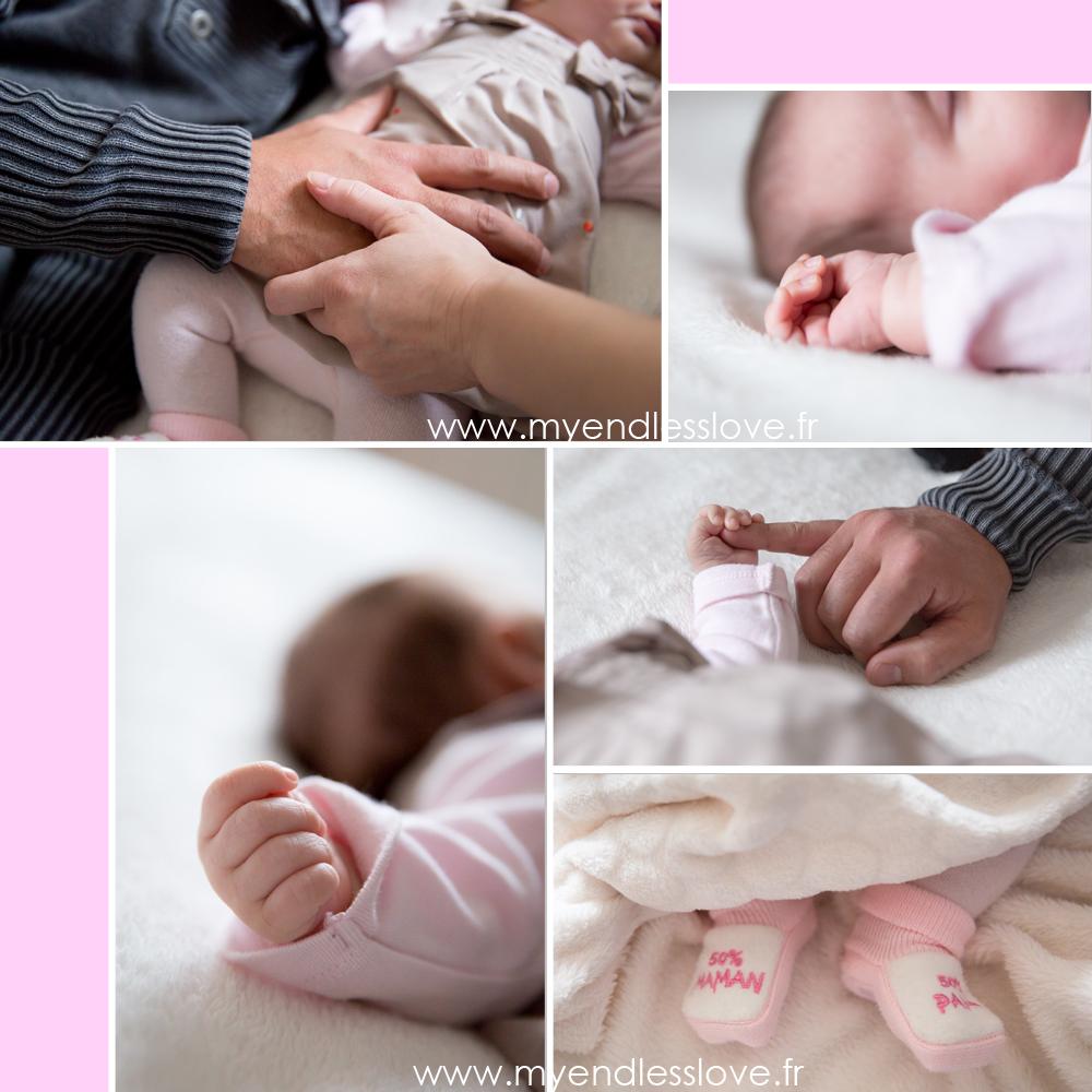 Séance famille bébé wissembourg haguenau niederbronn