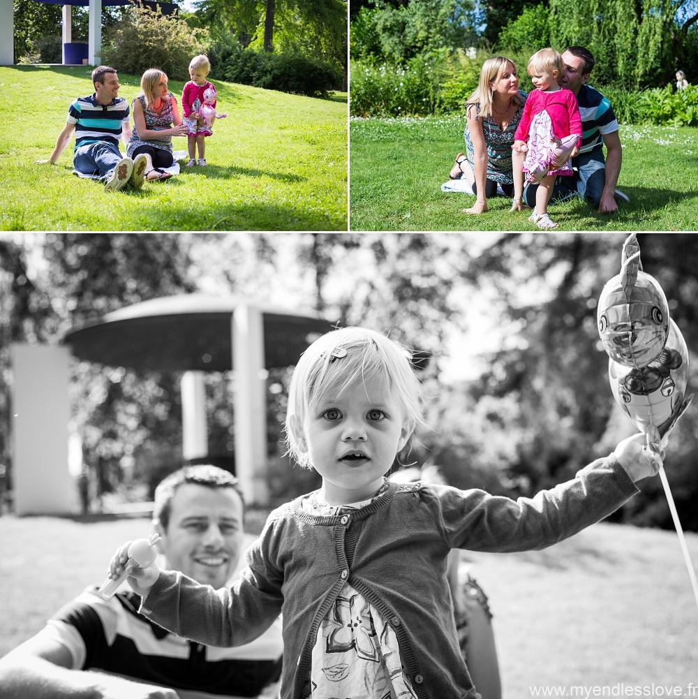 photographe famille strasbourg myendlesslove-melanie-reichhart-séancephoto-grossesse-strasbourg1
