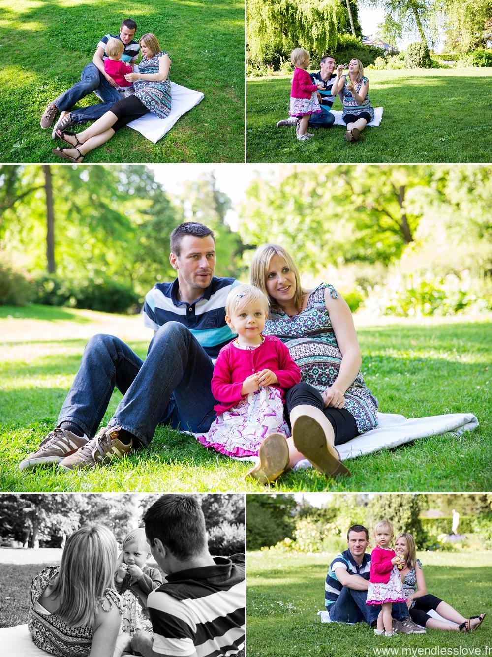 photographe famille strasbourg myendlesslove-melanie-reichhart-séancephoto-grossesse2