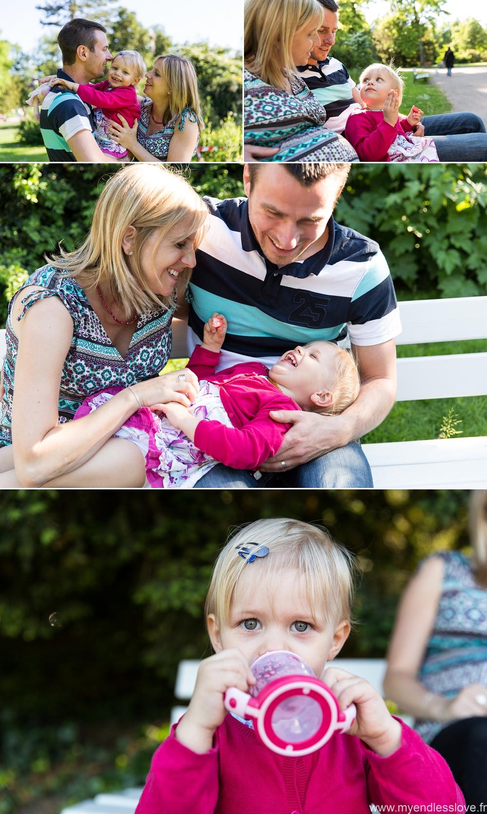 photographe famille strasbourg myendlesslove-melanie-reichhart-séancephoto-grossesse-strasbourg3