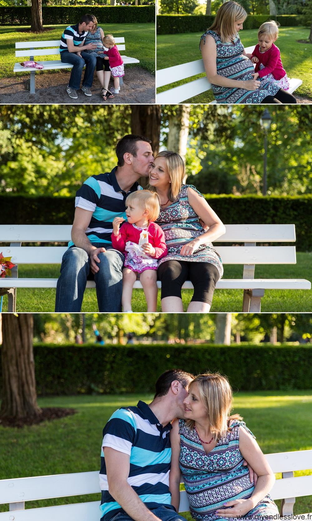 photographe famille strasbourg myendlesslove-melanie-reichhart-séancephoto-grossesse-strasbourg4