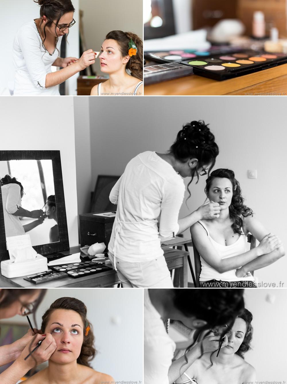 myendlesslove-photographe-mariage-lille-2-henin-beaumont-préparatifs-mariee-melanie-reichhart (1)