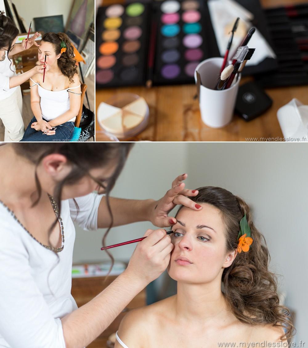 myendlesslove-photographe-mariage-lille-2-henin-beaumont-préparatifs-mariee-melanie-reichhart (2)