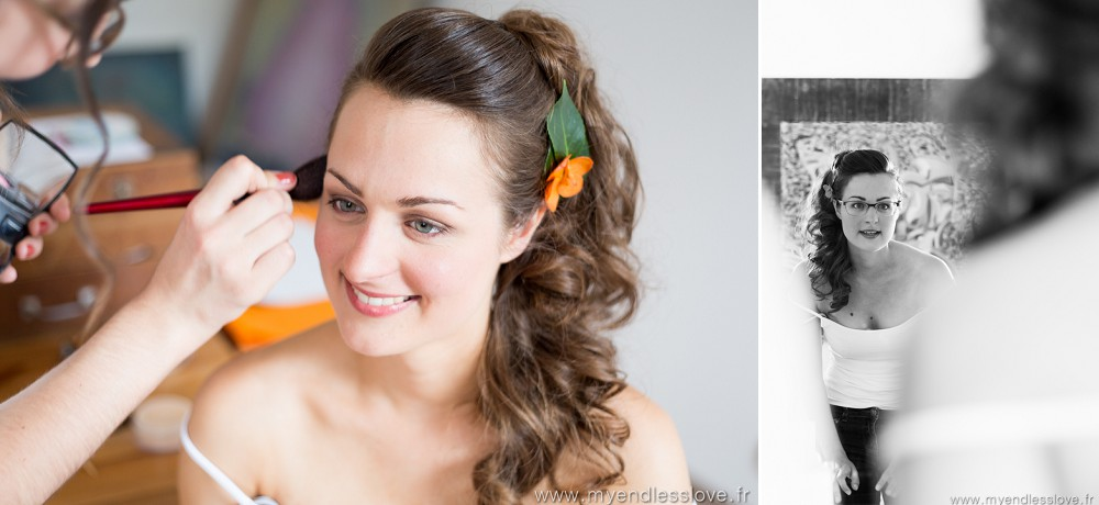 myendlesslove-photographe-mariage-lille-2-henin-beaumont-préparatifs-mariee-melanie-reichhart (3)
