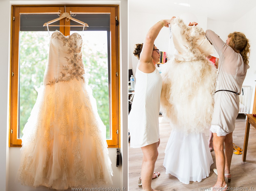 myendlesslove-photographe-mariage-lille-2-henin-beaumont-préparatifs-mariee-melanie-reichhart (5)