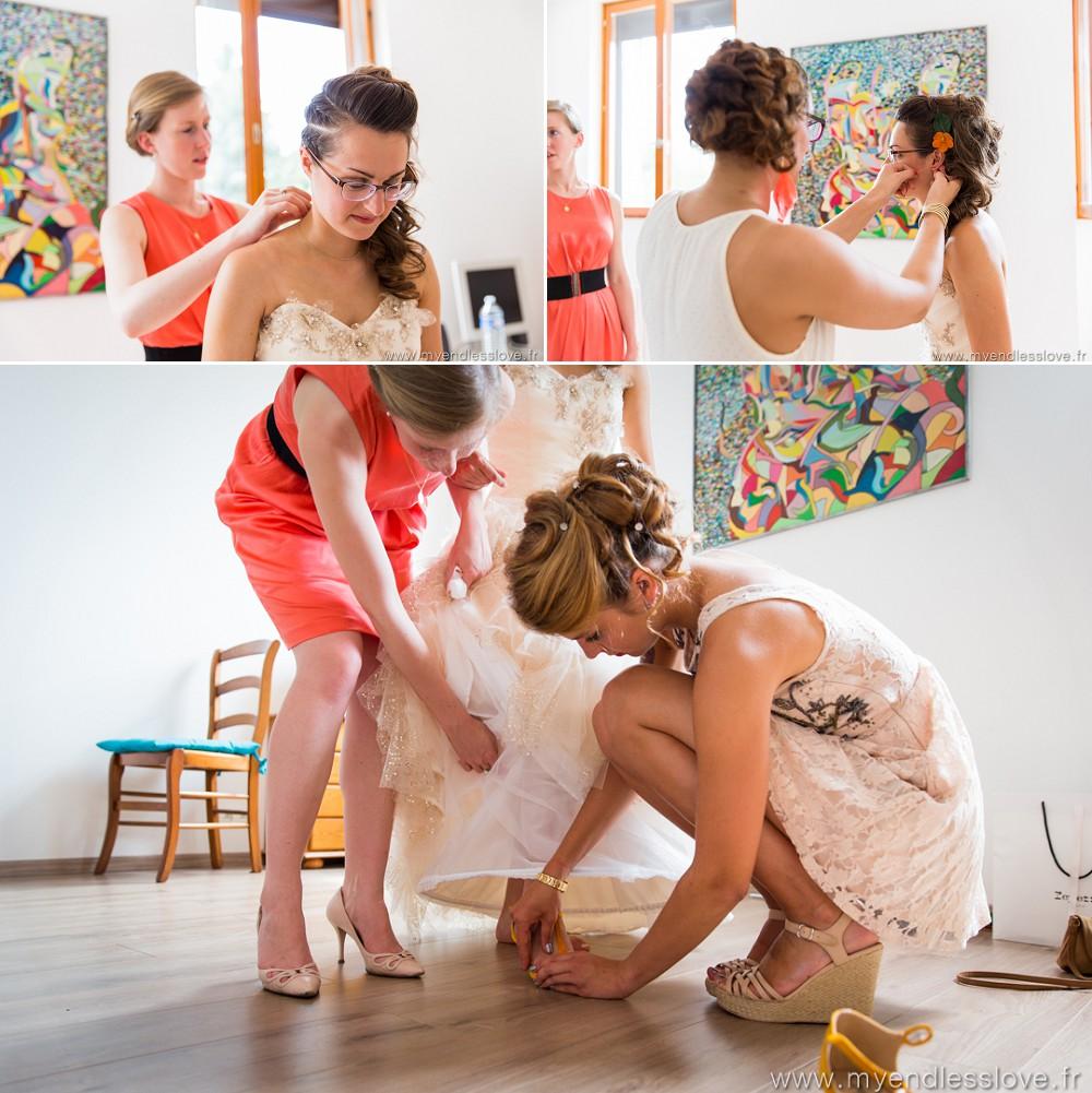 myendlesslove-photographe-mariage-lille-2-henin-beaumont-préparatifs-mariee-melanie-reichhart (7)