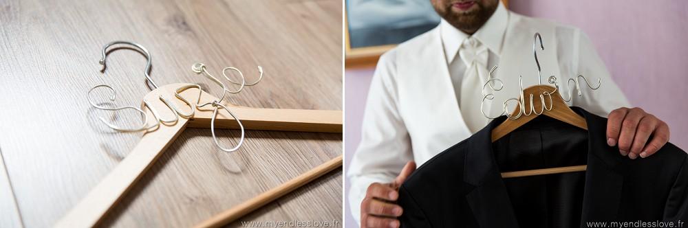 myendlesslove-photographe-mariage-lille-3-henin-beaumont-préparatifs-marié-melanie-reichhart (1)