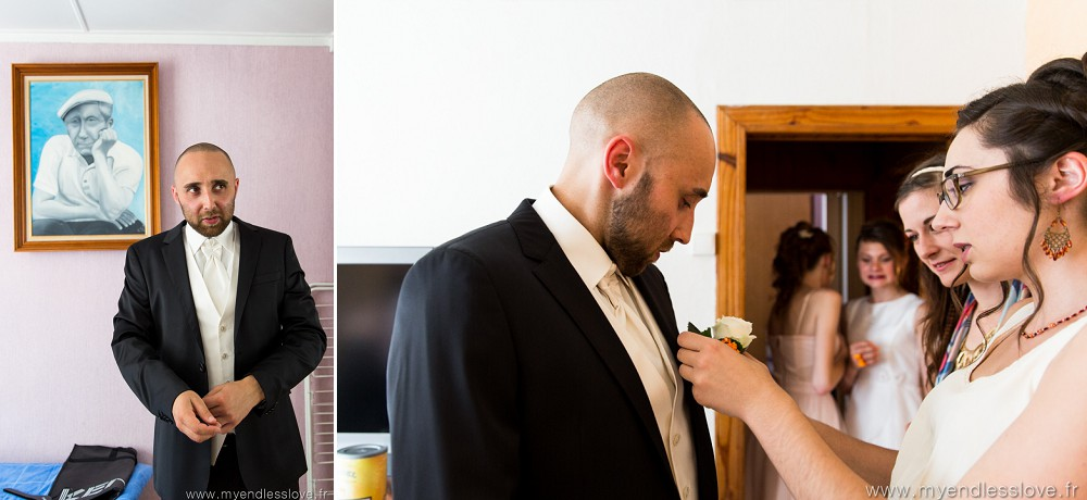 myendlesslove-photographe-mariage-lille-3-henin-beaumont-préparatifs-marié-melanie-reichhart (2)