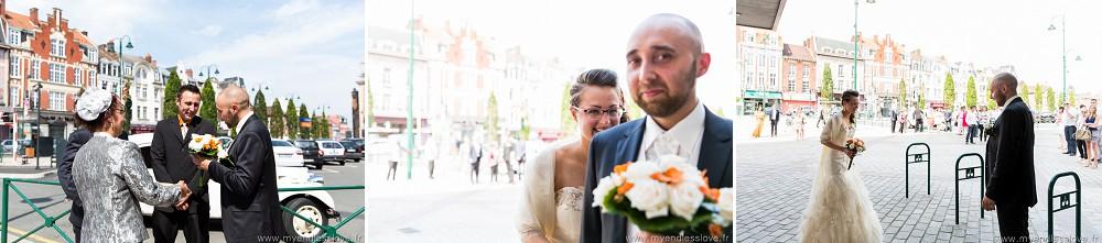 myendlesslove-photographe-mariage-lille-4-Strasbourg-Lens-mairie-first look-melanie-reichhart