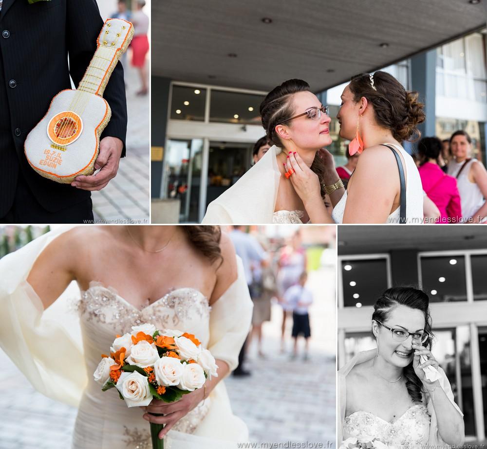 myendlesslove-photographe-mariage-lille-5-Strasbourg-Lens-mairie-cérémonie-civile-melanie-reichhart (1)