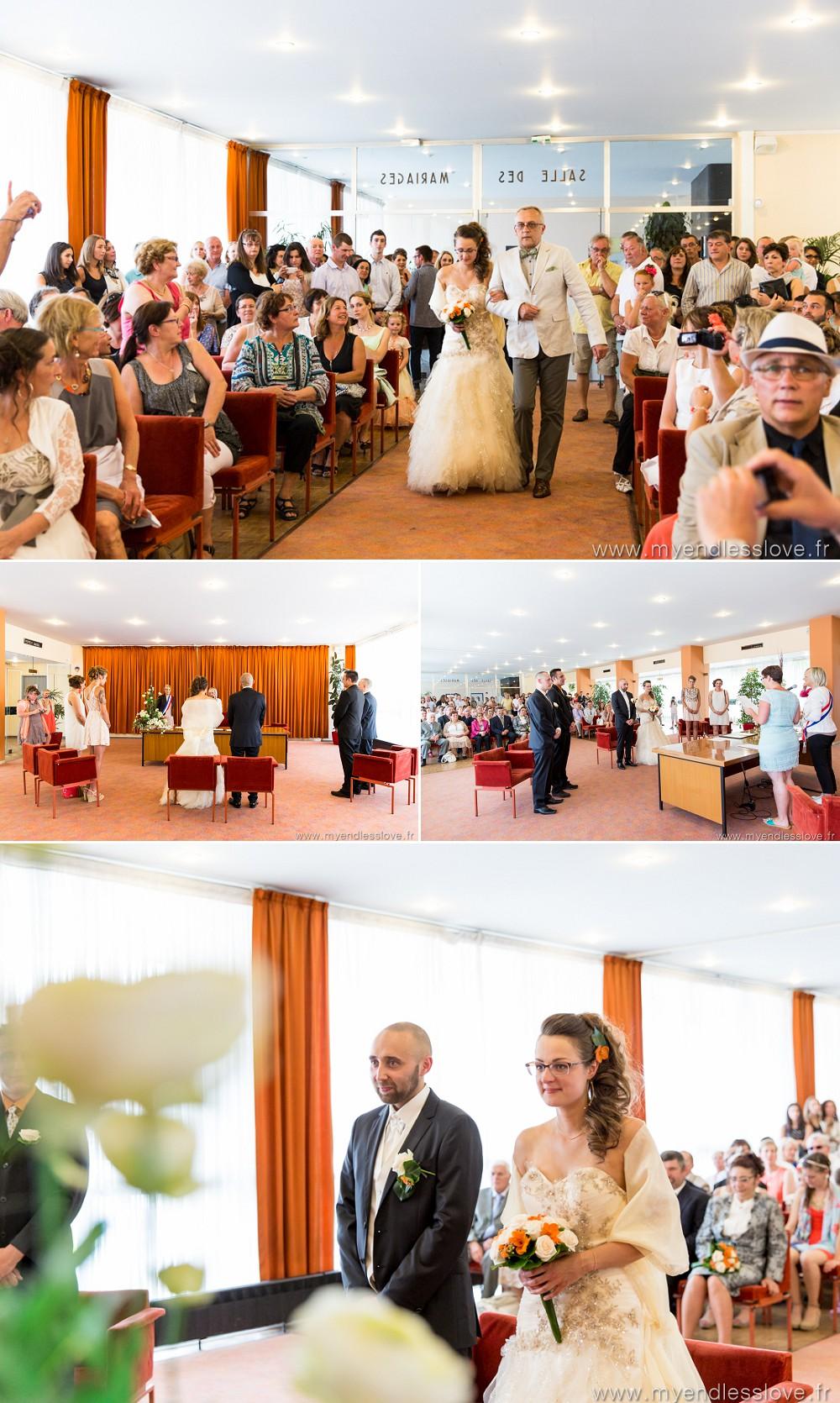 photographe mariage lens myendlesslove-photographe-mariage-lille-5-Strasbourg-Lens-mairie-cérémonie-civile-melanie-reichhart (2)