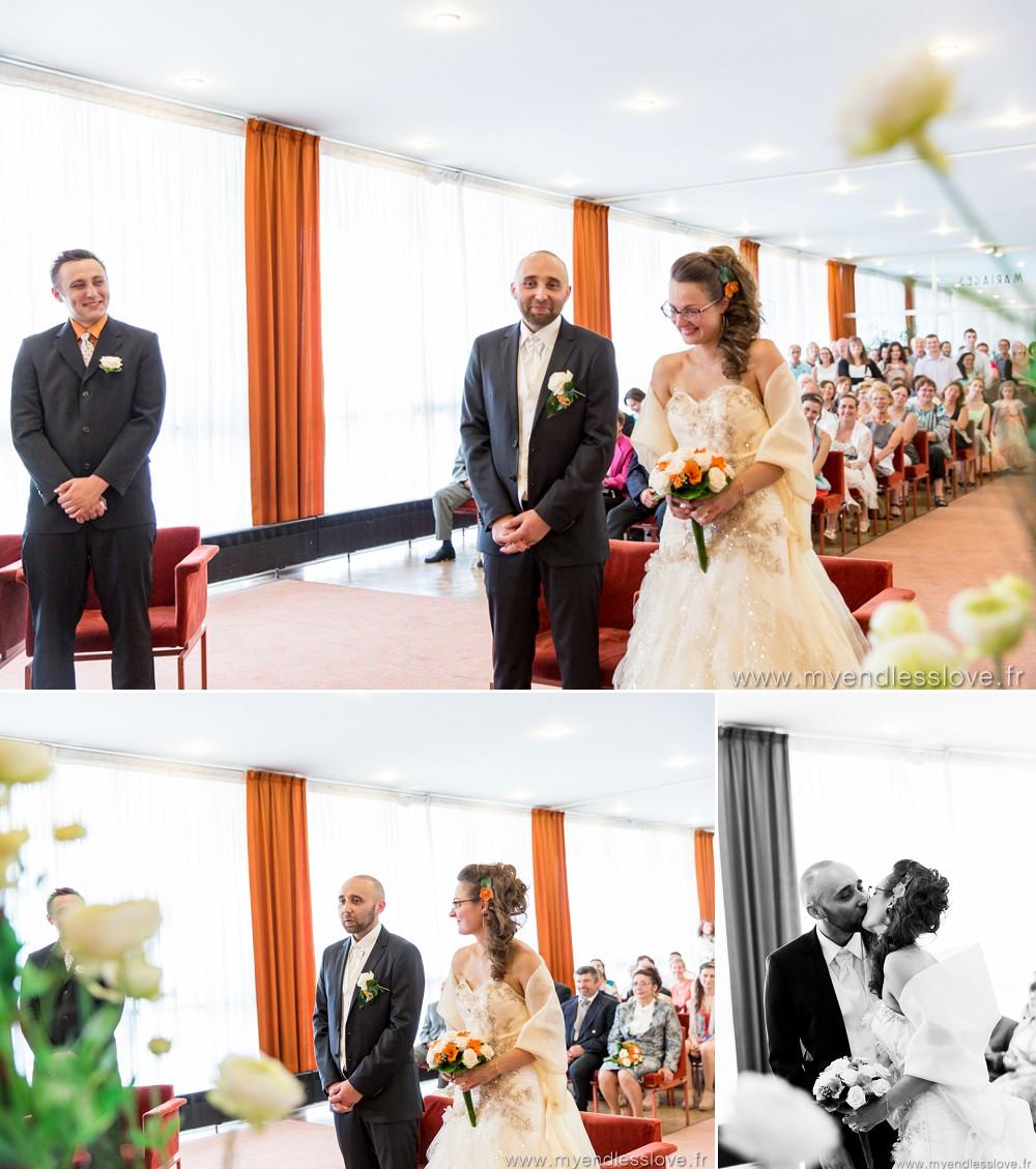 myendlesslove-photographe-mariage-lille-5-Strasbourg-Lens-mairie-cérémonie-civile-melanie-reichhart (3)