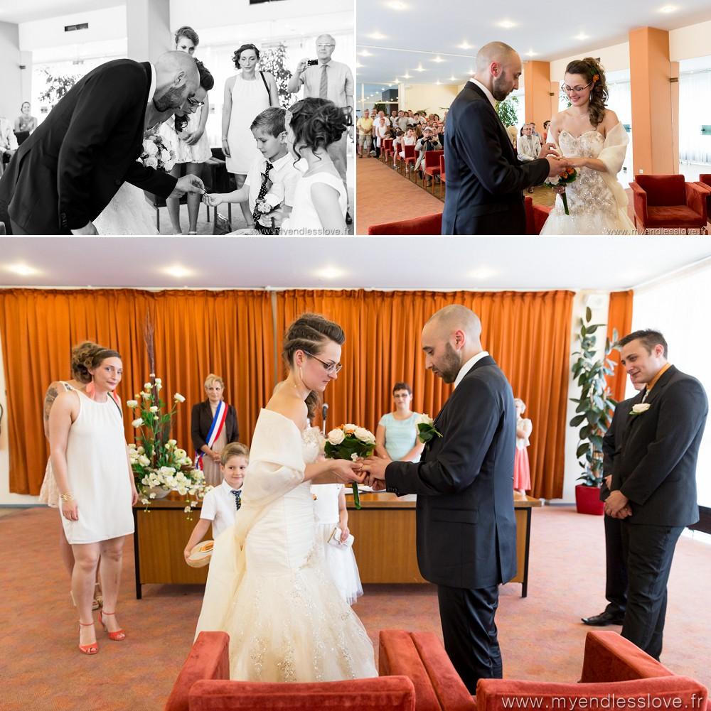 myendlesslove-photographe-mariage-lille-5-Strasbourg-Lens-mairie-cérémonie-civile-melanie-reichhart (4)