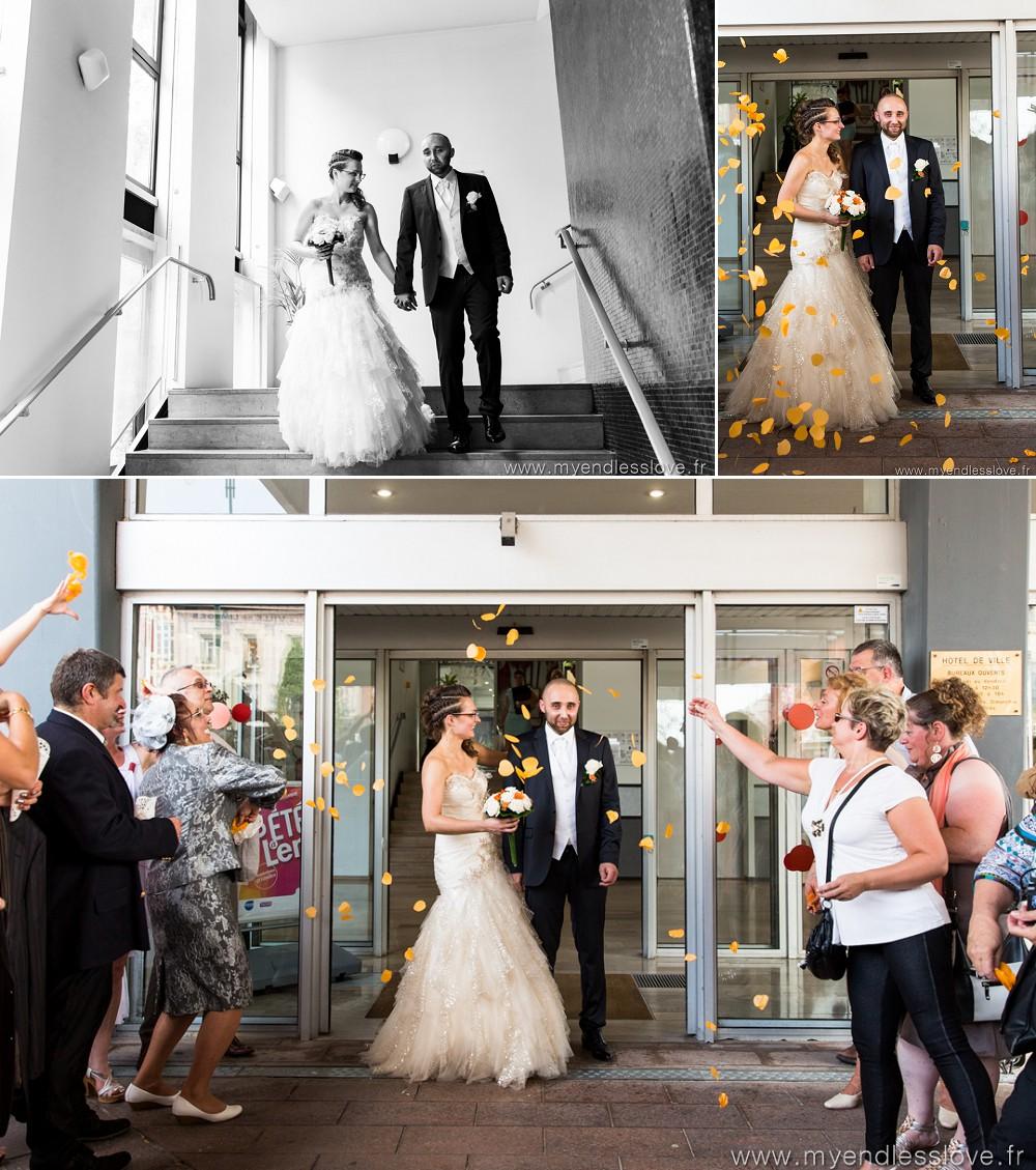 myendlesslove-photographe-mariage-lille-5-Strasbourg-Lens-mairie-cérémonie-civile-melanie-reichhart (5)