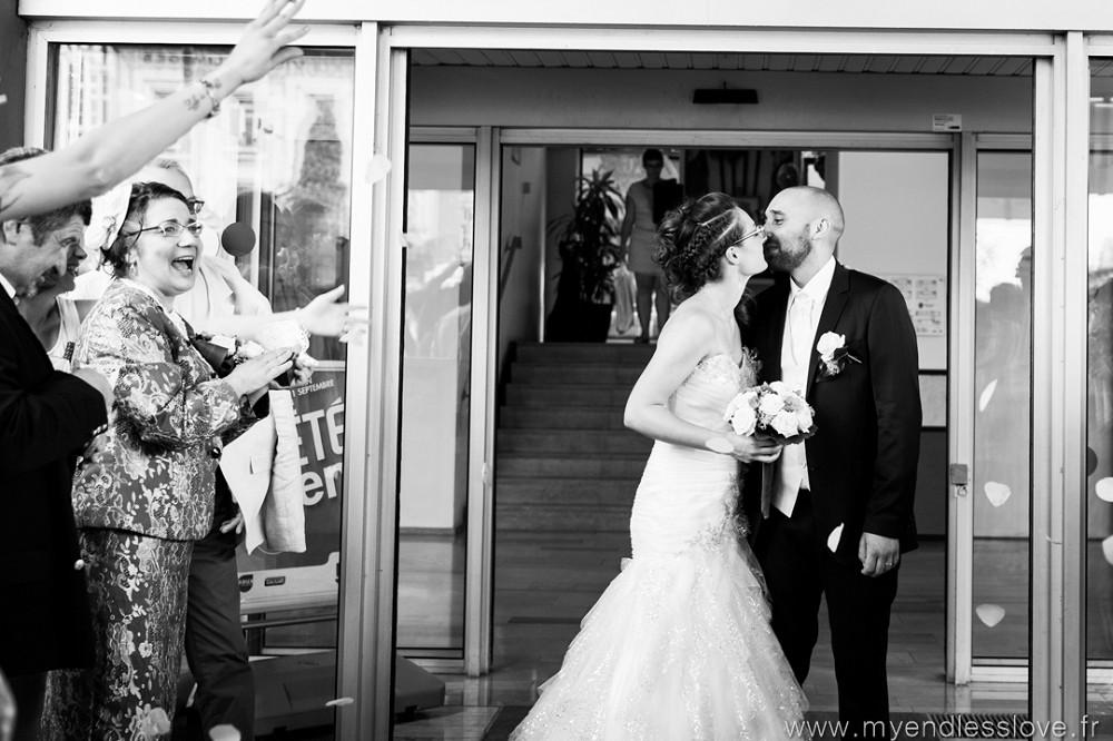 myendlesslove-photographe-mariage-lille-5-Strasbourg-Lens-mairie-cérémonie-civile-melanie-reichhart (6)