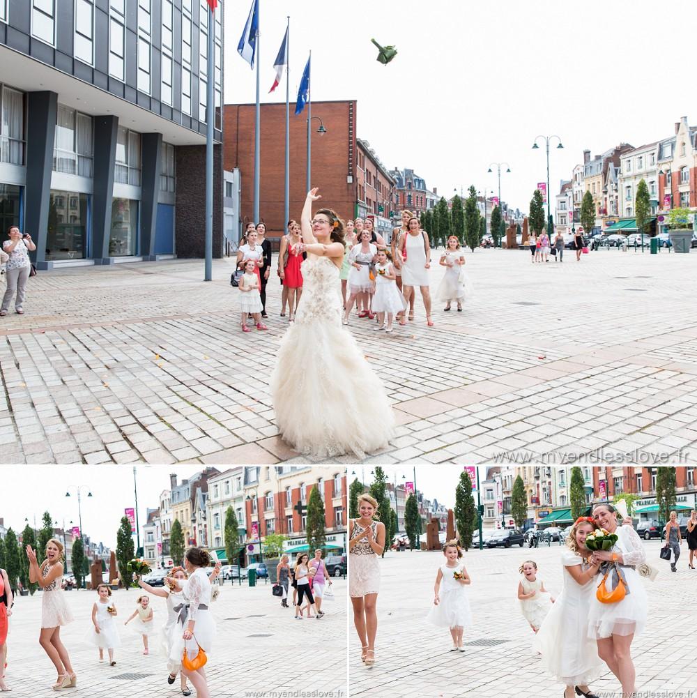myendlesslove-photographe-mariage-lille-6-Strasbourg-Lens-mairie-bouquet-melanie-reichhart