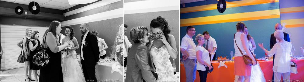myendlesslove-photographe-mariage-lille-7-Hénin Beaumont-Lens-Salle-récetion-vin d'honneur-melanie-reichhart (3)