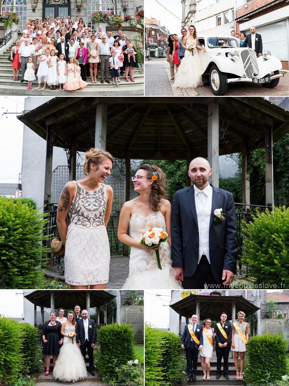 myendlesslove-photographe-mariage-lille-7-Hénin Beaumont-Lens-Salle-récetion-vin d'honneur-melanie-reichhart (7)