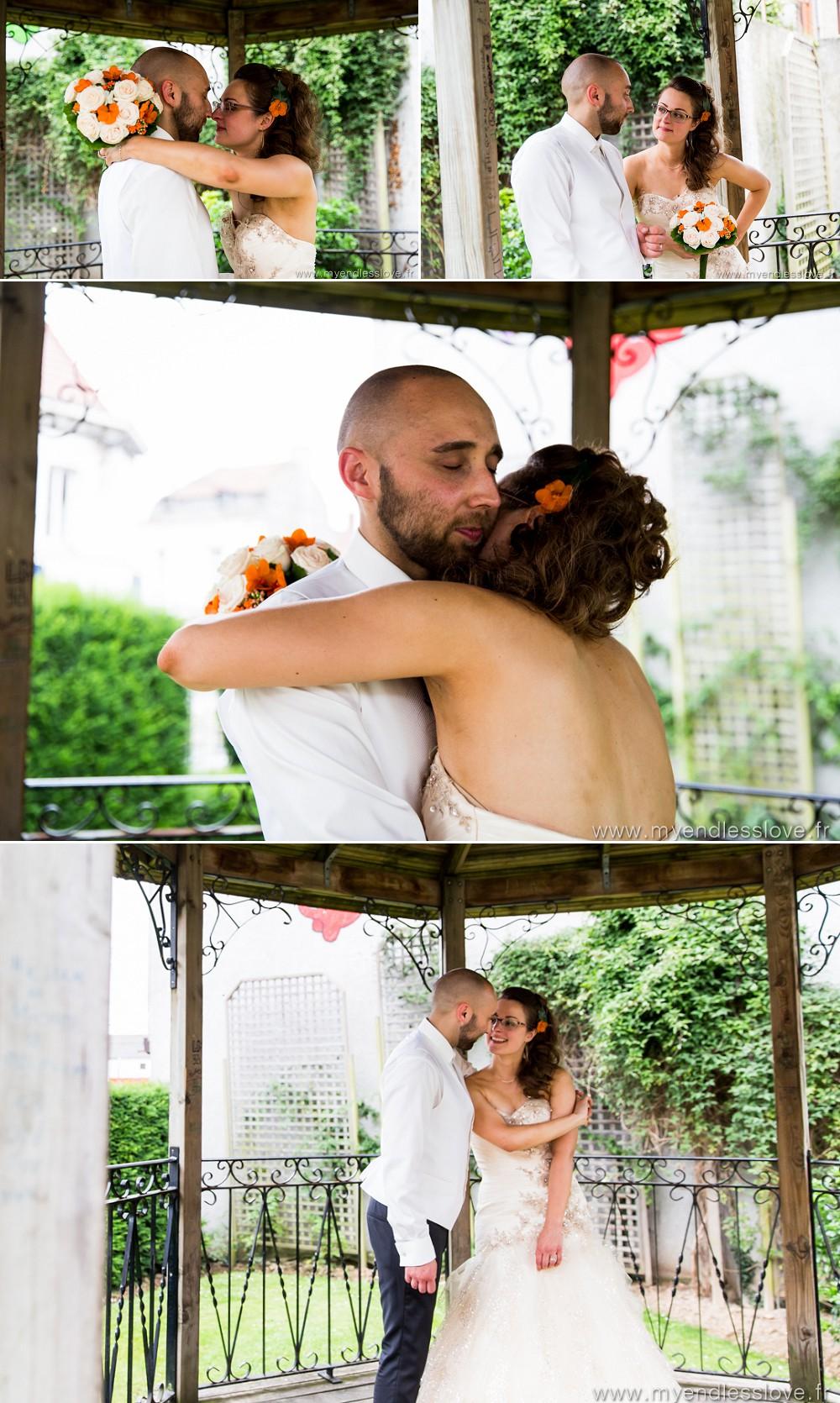 myendlesslove-photographe-mariage-lille-7-Hénin Beaumont-Lens-Salle-récetion-vin d'honneur-melanie-reichhart (8)