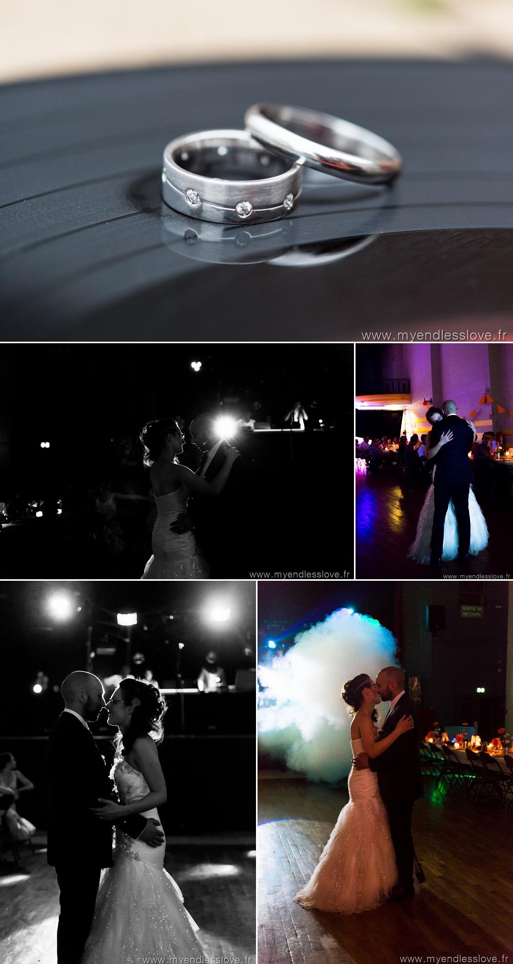 myendlesslove-photographe-mariage-lille-8-Strasbourg-Hénin Beaumont-soirée-danse-photobooth-melanie-reichhart (1)