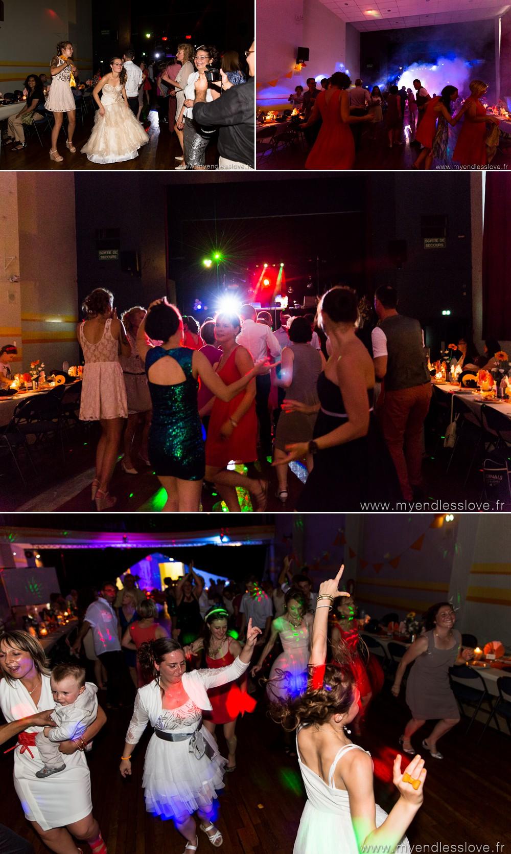 myendlesslove-photographe-mariage-lille-8-Strasbourg-Hénin Beaumont-soirée-danse-photobooth-melanie-reichhart (2)