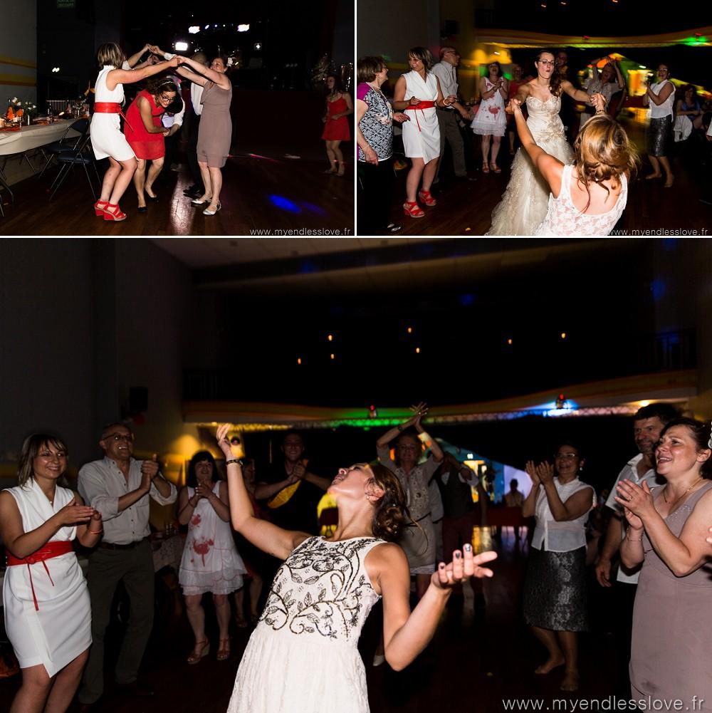 myendlesslove-photographe-mariage-lille-8-Strasbourg-Hénin Beaumont-soirée-danse-photobooth-melanie-reichhart (5)