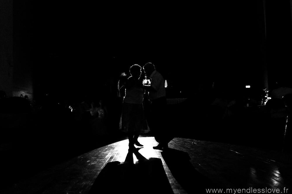 myendlesslove-photographe-mariage-lille-8-Strasbourg-Hénin Beaumont-soirée-danse-photobooth-melanie-reichhart (6)
