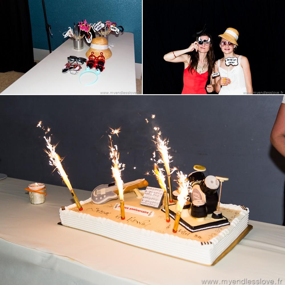 myendlesslove-photographe-mariage-lille-8-Strasbourg-Hénin Beaumont-soirée-danse-photobooth-melanie-reichhart (7)