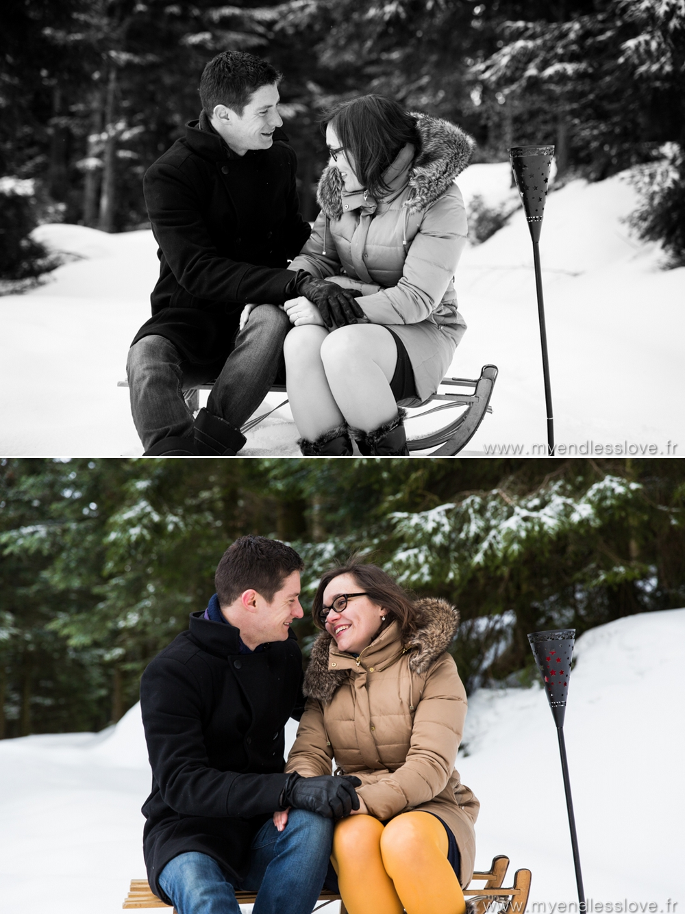 Photographe couple gambsheim haguenau my endless love photographie reichhart
