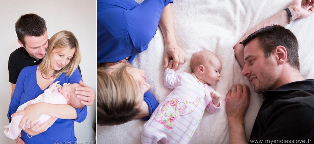 photographe bébé domicile strasbourg, photographe lifestyle