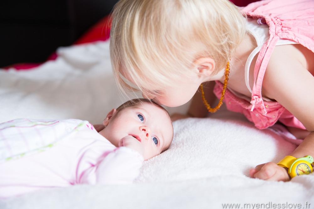 photographe bébé domicile strasbourg