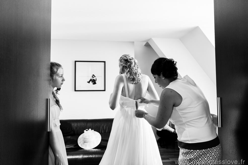 photographe mariage kaysersberg chambard
