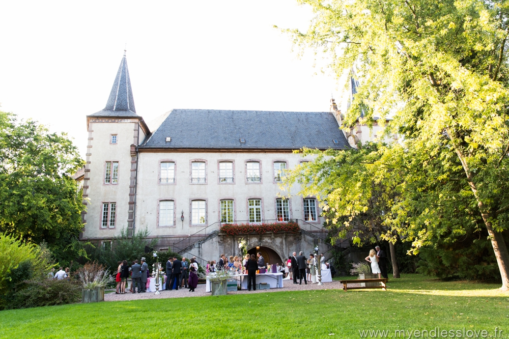 photographe mariage kientzheim