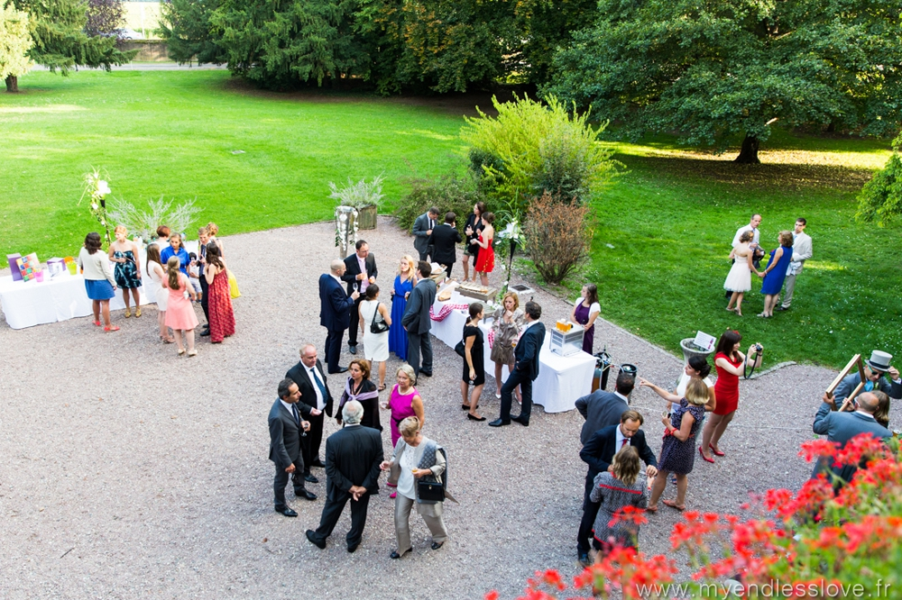 photos mariage confrérie st etienne