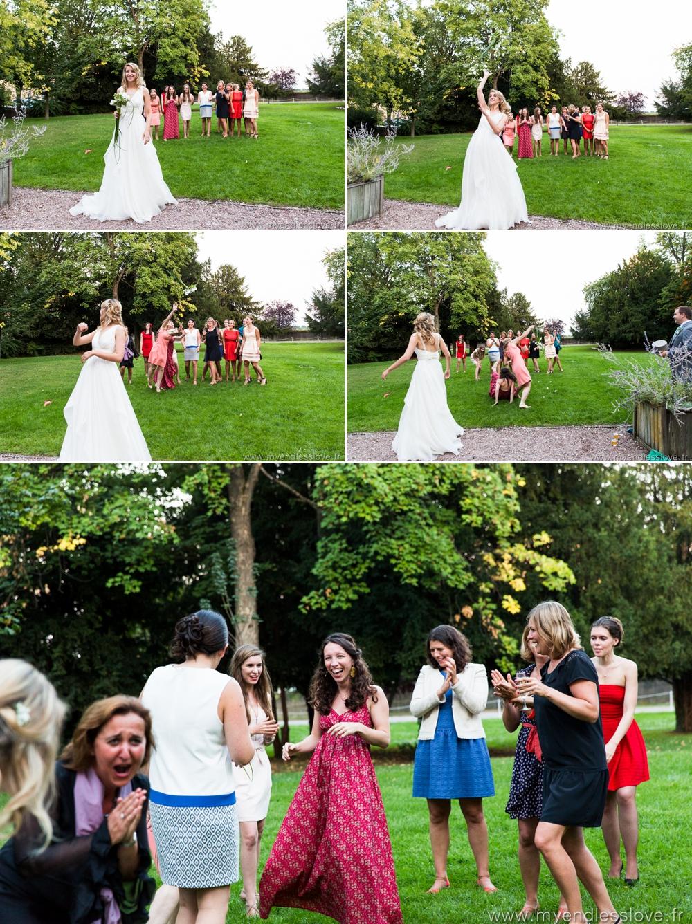 photographe mariage haguenau