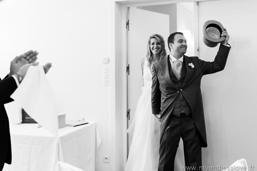 photographe mariage confrerie saint etienne kientzheim