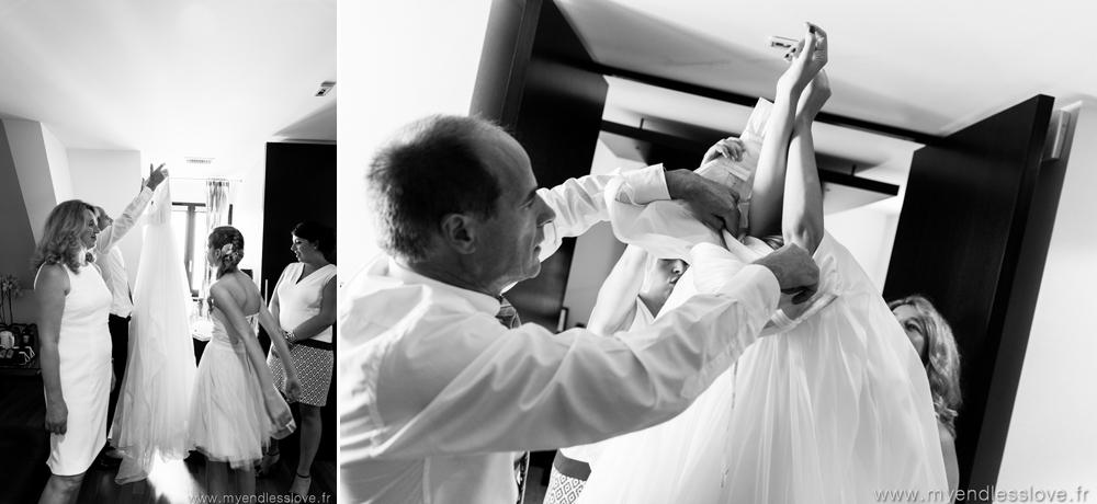 photographe mariage kaysersberg