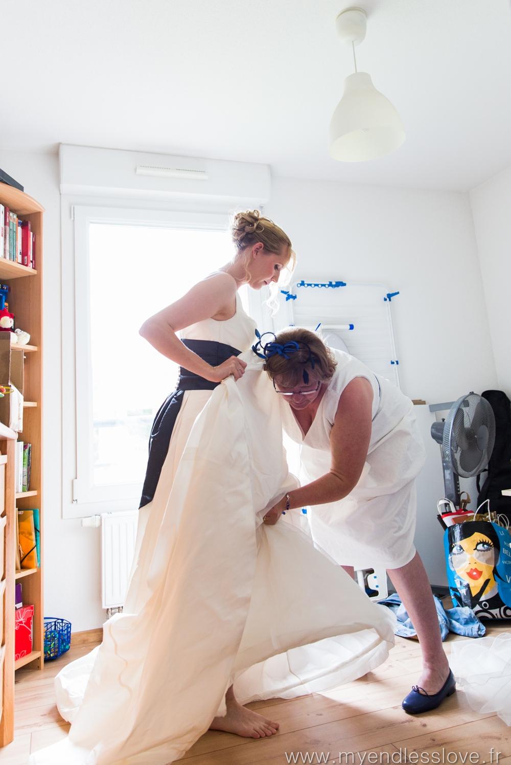 Photographe mariage erstein 10