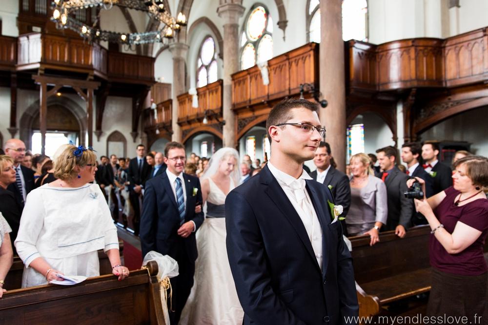 photographe mariage en alsace strasbourg