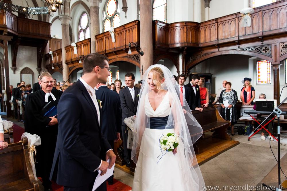 Photographe mariage erstein 14