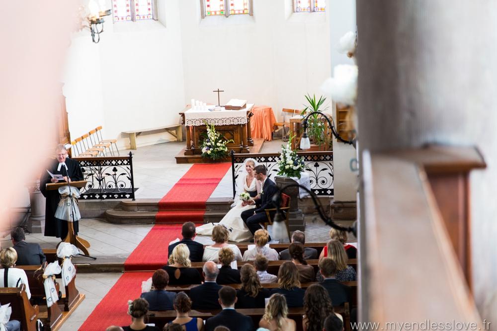 Photographe mariage erstein 15