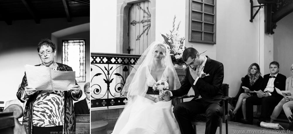 Photographe mariage erstein 16