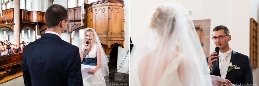 Photographe mariage erstein 18