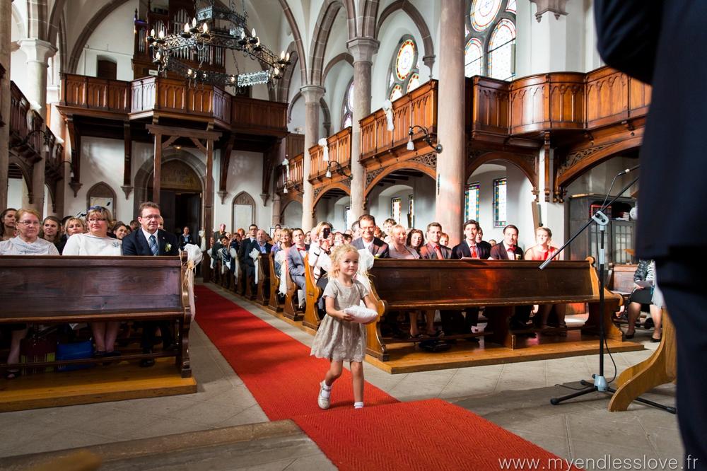 Photographe mariage erstein 19